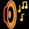 Mr Beats - DJ Service profile image