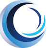 Dolfinblue Accounting profile image