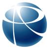 Ryland Technology Ltd profile image