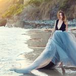 Krissy  Gimenez Photography profile image.