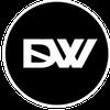 DesignedWeb profile image