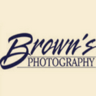 Browns Photography