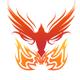 Phoenix Financial Tax Services logo