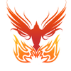 Phoenix Financial Tax Services profile image