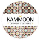 Kammoon Lebanese Cuisine