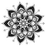 Fo design profile image.