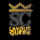 Layout Queen, LLC logo