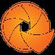 Q Video logo