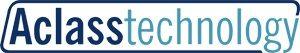 Aclass Technology (UK) Ltd profile image