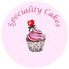 Speciality-cakes profile image