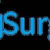 InSurge profile image