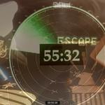 Roaming Riddle Mobile Escape Games profile image.