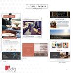 ADLG Marketing profile image.