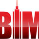 Design BIM Group LLC logo