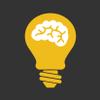 SmartSites profile image