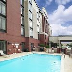 SpringHill Suites Oklahoma City Quail Springs profile image.