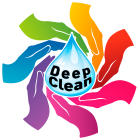 Deep Clean Nottingham Ltd.