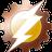 Svaha LLC profile image