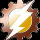 Svaha LLC logo