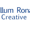 Callum Ronan Creative profile image