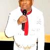 The Karaoke King 274.com profile image