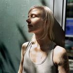 Meghan Paddock Farrell Photography profile image.