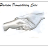 Passion Domiciliary Care profile image
