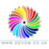 DEVOM Tech Services profile image
