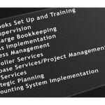 BookScrubbers, Inc. profile image.