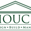 Houck Construction, Inc. profile image