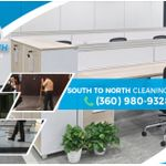 South To North Cleaning Carpet LLC profile image.