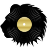 Lion Media profile image