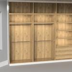 Dean Watson Bespoke Interiors profile image.