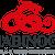Mabinogi Productions Ltd profile image
