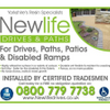 Newlife Drives profile image