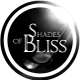 Shades Of Bliss logo