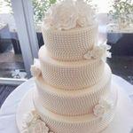White Pearl Luxury Concierge profile image.