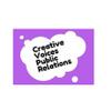 Creative Voices PR profile image