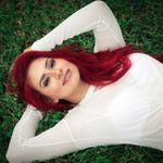 M & L Photography profile image.