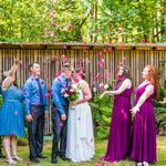 Stephanie Ford Photography profile image.
