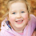 Kirsty Hall Photography profile image.