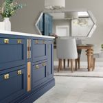 Mill Town Kitchens & Interiors profile image.