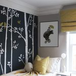Taylor and Paix Interiors profile image.
