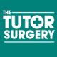 The Tutor Surgery logo