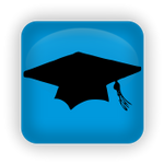 Dissertationwriter profile image.
