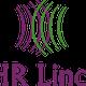 HR Lincs Ltd logo