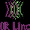 HR Lincs Ltd profile image