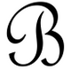 Brittney's Bookkeeping logo