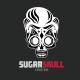 Sugar Skull Creative logo