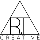 Ross Thomas Creative logo